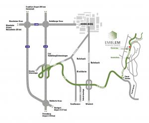 EMBLEM_Roadmap