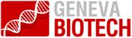 Geneva Biotech