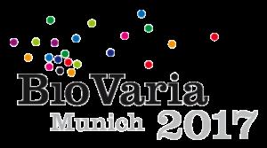 biovaria-2017_web